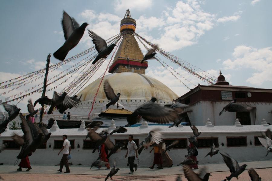 Tibet Adventure mit goxplore. Eine hochzeitliche Abenteuerreise quer durch China und Zentralasien honeymoon 2 asien  Blog IMG 6842