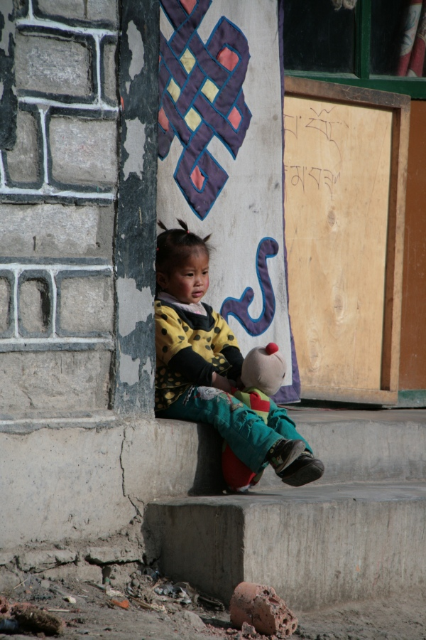 Tibet Adventure mit goxplore. Eine hochzeitliche Abenteuerreise quer durch China und Zentralasien honeymoon 2 asien  Blog Tibet Nepal KohSamui 1329