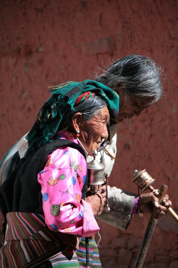 Tibet Adventure mit goxplore. Eine hochzeitliche Abenteuerreise quer durch China und Zentralasien honeymoon 2 asien  Blog Tibet Nepal KohSamui 196