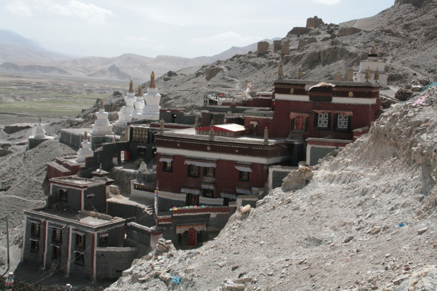 Tibet Adventure mit goxplore. Eine hochzeitliche Abenteuerreise quer durch China und Zentralasien honeymoon 2 asien  Blog Tibet Nepal KohSamui 384