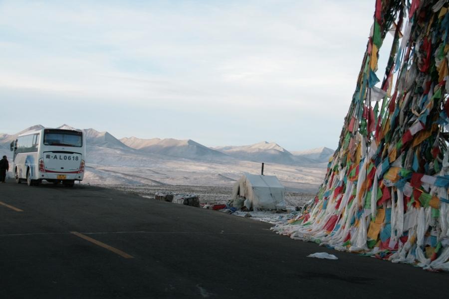 Tibet Adventure mit goxplore. Eine hochzeitliche Abenteuerreise quer durch China und Zentralasien honeymoon 2 asien  Blog Tibet Nepal KohSamui 404