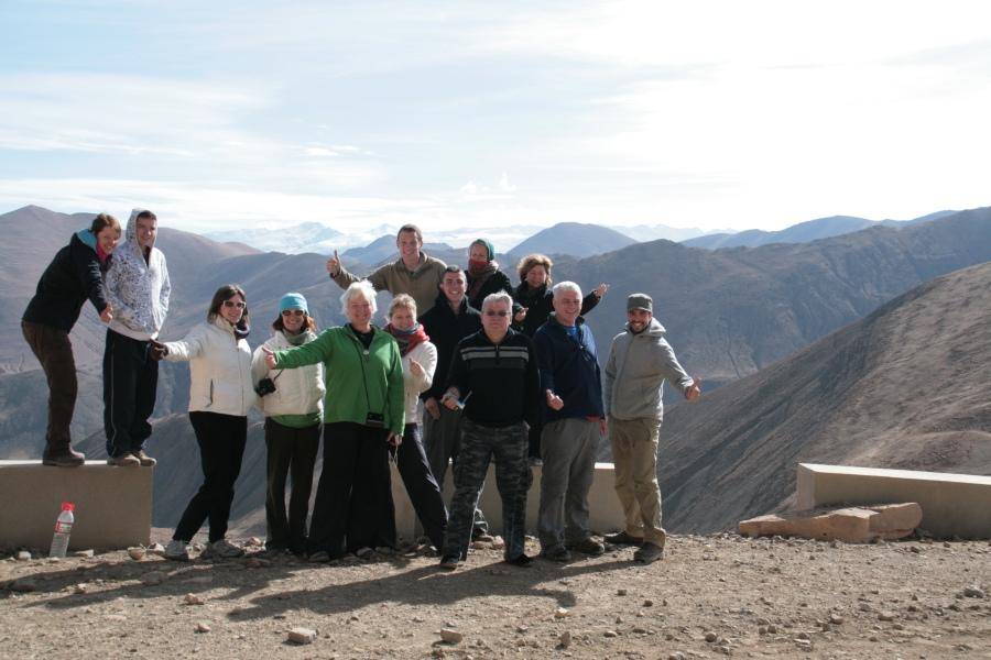 Tibet Adventure mit goxplore. Eine hochzeitliche Abenteuerreise quer durch China und Zentralasien honeymoon 2 asien  Blog Tibet Nepal KohSamui 424