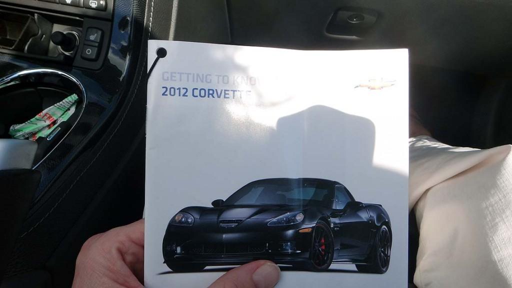 Florida. Sunshine State mit Corvette und Sunshine. usa sonne karibik mittelamerika  Corvette 1024x576