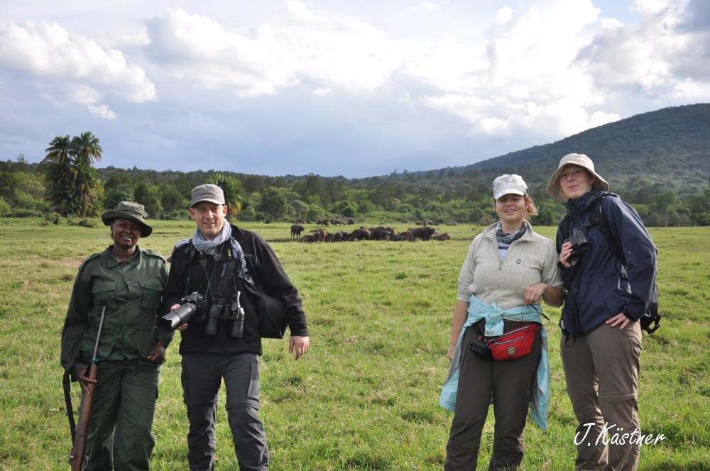 World of TUI persönlich. Tansania erleben! tansania sonne safari afrika  DSC 8228