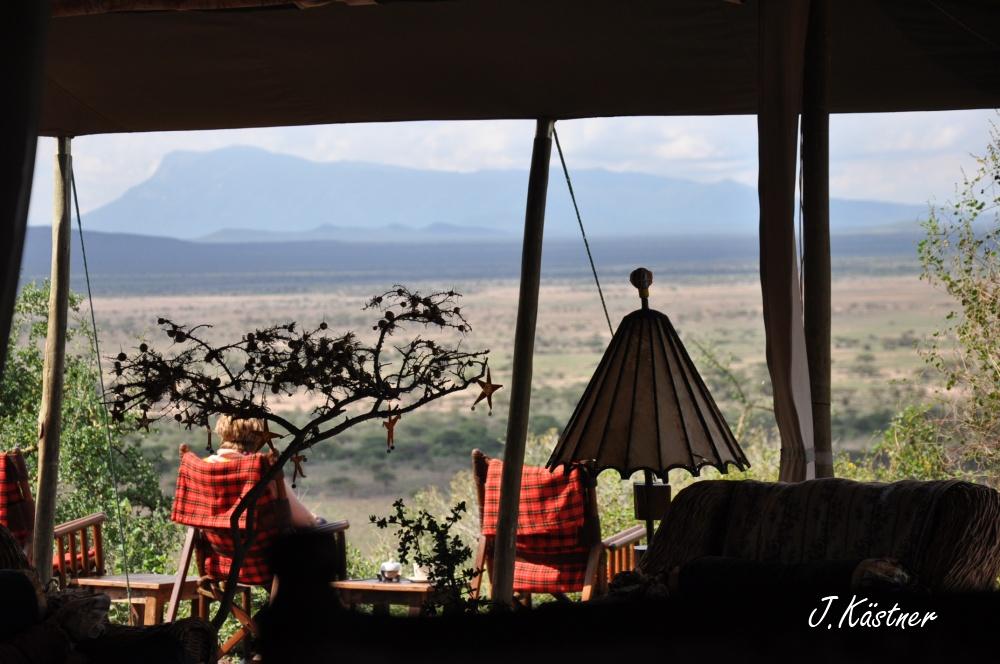 World of TUI persönlich. Tansania erleben! tansania sonne safari afrika  DSC 83461
