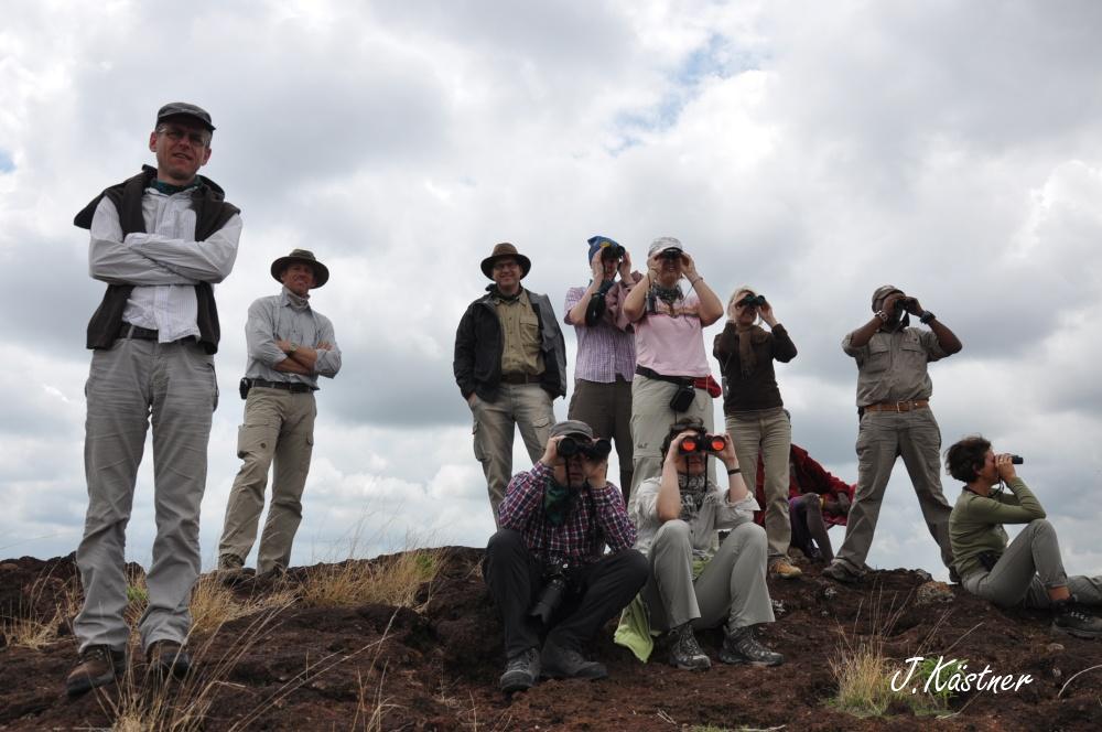 World of TUI persönlich. Tansania erleben! tansania sonne safari afrika  DSC 8475