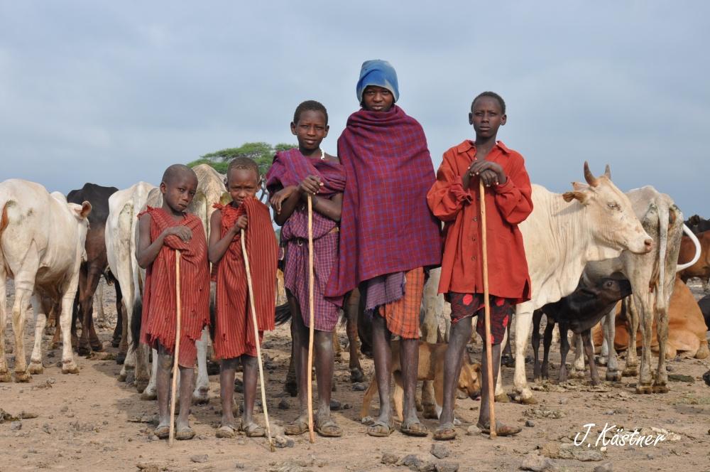 World of TUI persönlich. Tansania erleben! tansania sonne safari afrika  DSC 8589