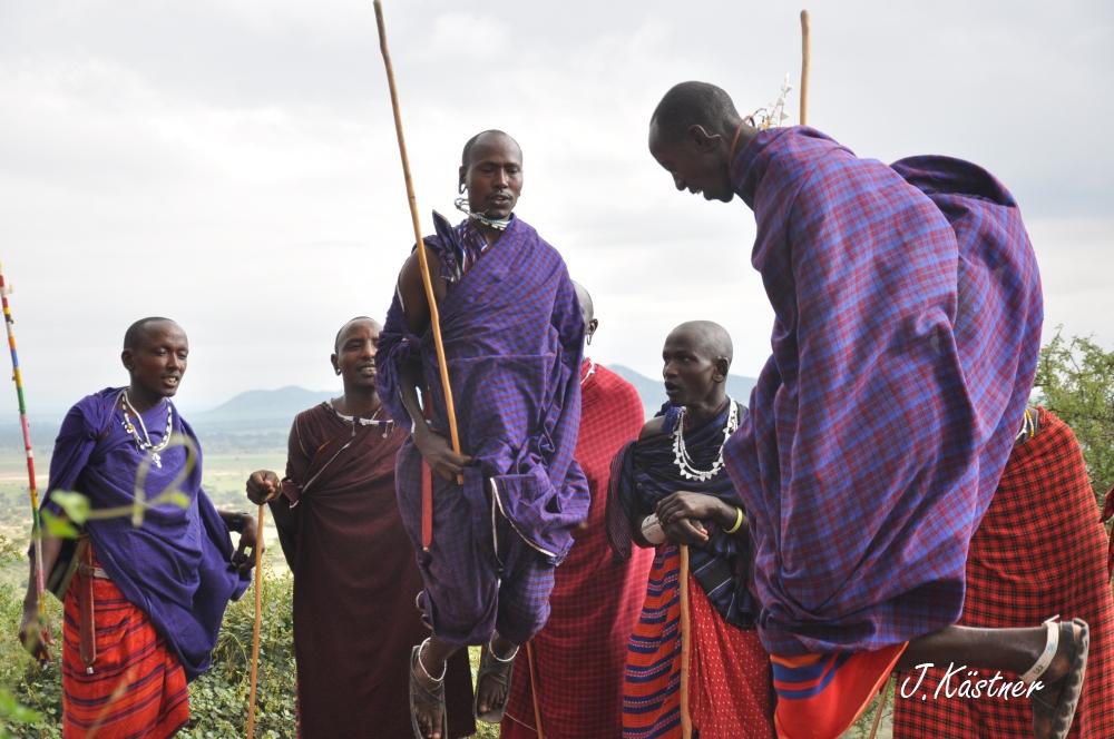 World of TUI persönlich. Tansania erleben! tansania sonne safari afrika  DSC 8733