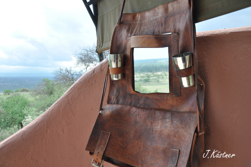 World of TUI persönlich. Tansania erleben! tansania sonne safari afrika  DSC 8753