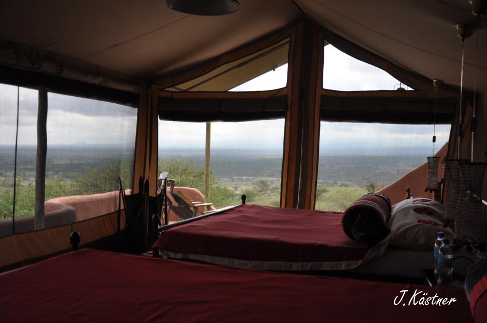 World of TUI persönlich. Tansania erleben! tansania sonne safari afrika  DSC 8757
