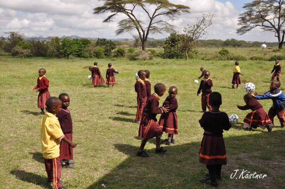 World of TUI persönlich. Tansania erleben! tansania sonne safari afrika  DSC 8898