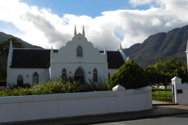 Rainbow Nation Südafrika suedafrika staedtereisen sonne safari afrika  Gebäude