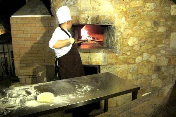 Viverde Hotel Tenuta Moreno, Apulien   Natur aktiv und bewusst erleben. staedtereisen europa  Hotel 2