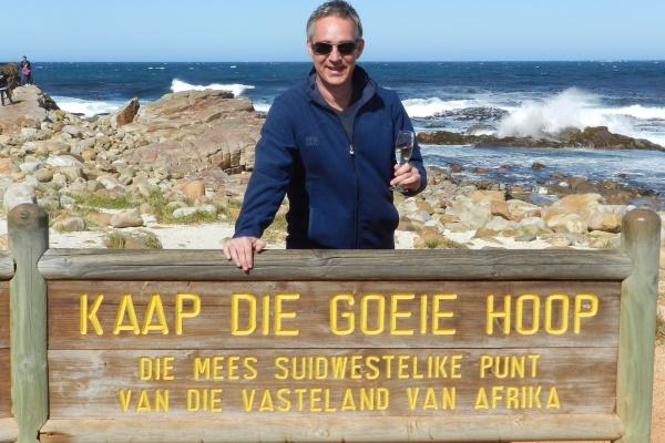 Rainbow Nation Südafrika suedafrika staedtereisen sonne safari afrika  KapdergutenHoffnung
