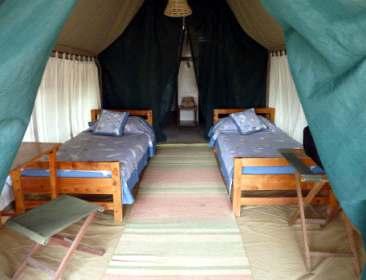 Karibu.Tansania und Sansibar. tansania sonne safari afrika  Karibu3