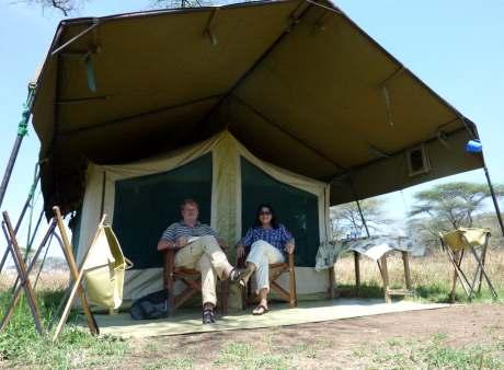 Karibu.Tansania und Sansibar. tansania sonne safari afrika  Karibu5