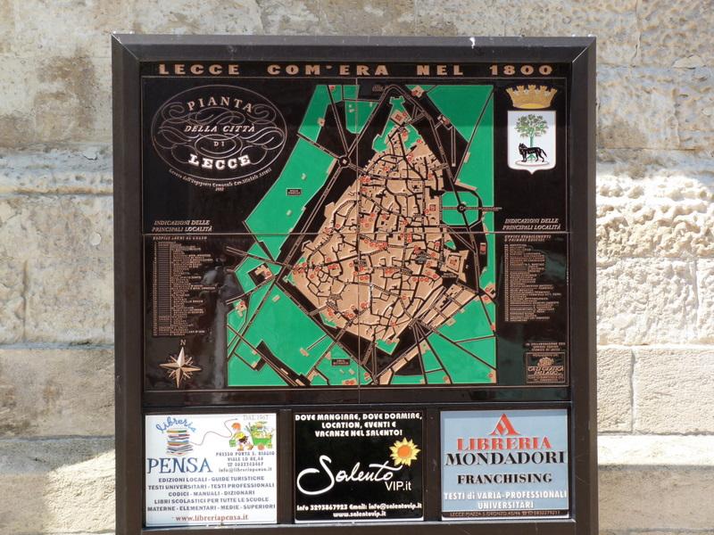 Apulien. Villa Cenci   im Land der Trulli. staedtereisen sonne italien europa  P1010628