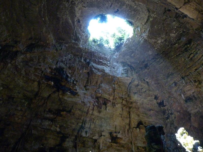 Apulien. Villa Cenci   im Land der Trulli. staedtereisen sonne italien europa  P1010785