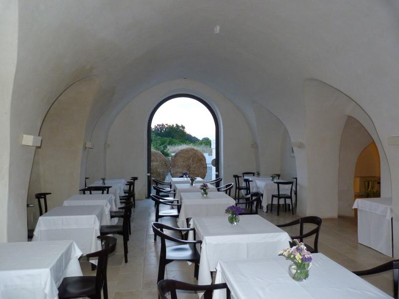 Apulien. Villa Cenci   im Land der Trulli. staedtereisen sonne italien europa  P1010823