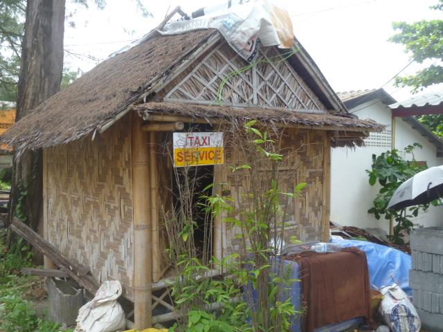 Wo Phuket am schönsten ist   Banyan Tree Phuket thailand strand sonne familie asien  P10507711