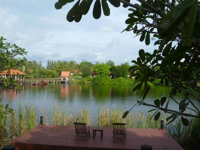 Wo Phuket am schönsten ist   Banyan Tree Phuket thailand strand sonne familie asien  P10507801