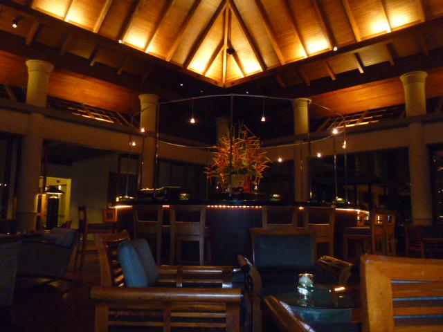 Wo Phuket am schönsten ist   Banyan Tree Phuket thailand strand sonne familie asien  P1050804