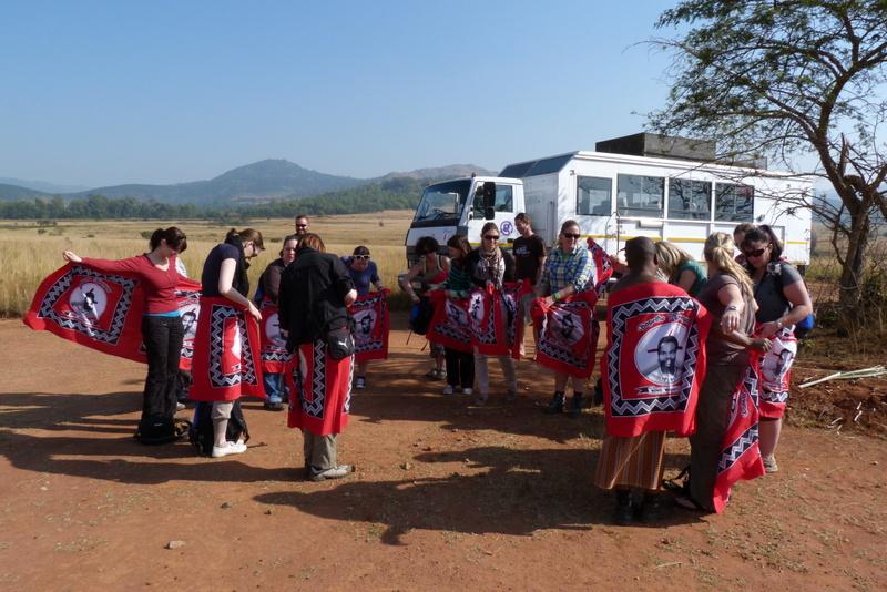 Südafrika und Swasiland Overland. suedafrika staedtereisen sonne safari afrika  P1090158