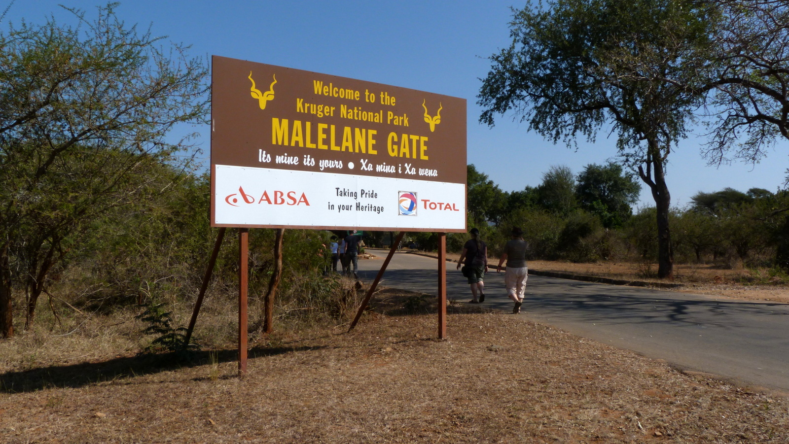 Südafrika und Swasiland Overland. suedafrika staedtereisen sonne safari afrika  P1090455