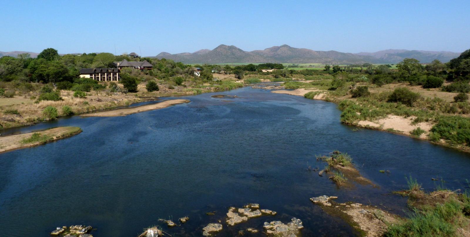 Südafrika und Swasiland Overland. suedafrika staedtereisen sonne safari afrika  P1090485