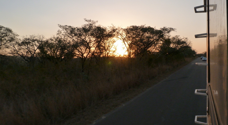Südafrika und Swasiland Overland. suedafrika staedtereisen sonne safari afrika  P1090750