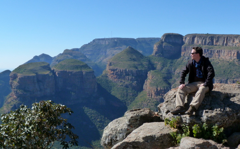 Südafrika und Swasiland Overland. suedafrika staedtereisen sonne safari afrika  P1100290
