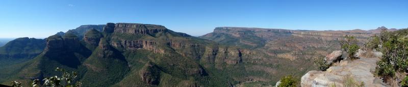 Südafrika und Swasiland Overland. suedafrika staedtereisen sonne safari afrika  P1100322 Panorama
