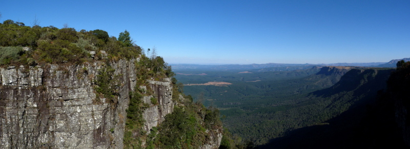 Südafrika und Swasiland Overland. suedafrika staedtereisen sonne safari afrika  P1100445 Panorama