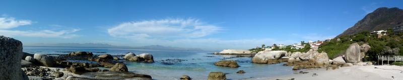 Südafrika und Swasiland Overland. suedafrika staedtereisen sonne safari afrika  P1100621 Panorama
