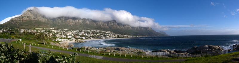 Südafrika und Swasiland Overland. suedafrika staedtereisen sonne safari afrika  P1100840 Panorama