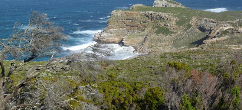 Südafrika und Swasiland Overland. suedafrika staedtereisen sonne safari afrika  P1100942