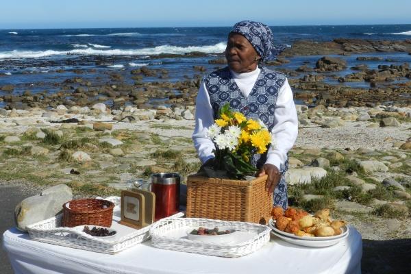 Rainbow Nation Südafrika suedafrika staedtereisen sonne safari afrika  Snack