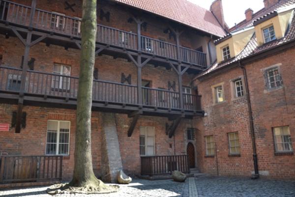 Breslau. Ein Städtetrip zur Blume Europas europa  WarschauBlog12