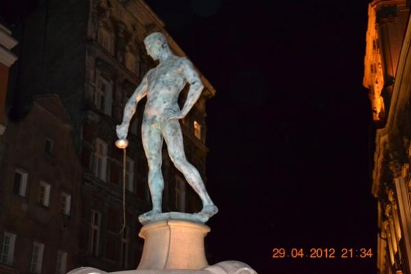 Breslau. Ein Städtetrip zur Blume Europas europa  WarschauBlog16