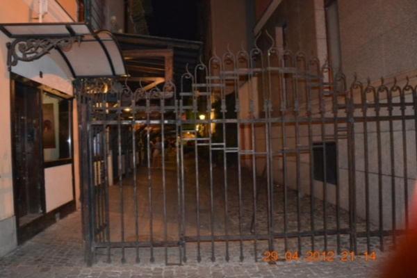 Breslau. Ein Städtetrip zur Blume Europas europa  WarschauBlog4