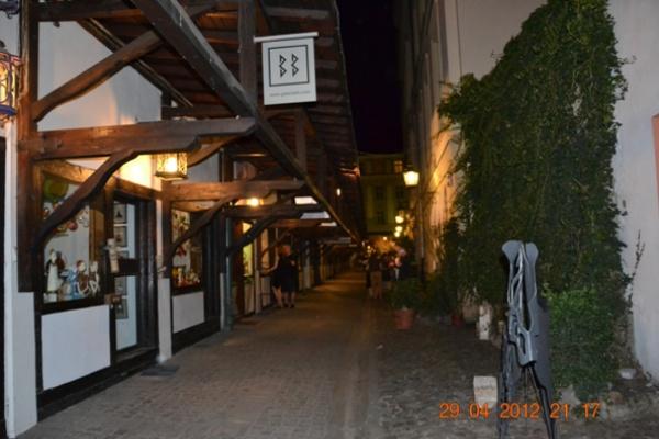 Breslau. Ein Städtetrip zur Blume Europas europa  WarschauBlog5