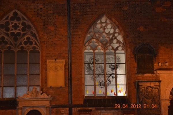 Breslau. Ein Städtetrip zur Blume Europas europa  WarschauBlog8