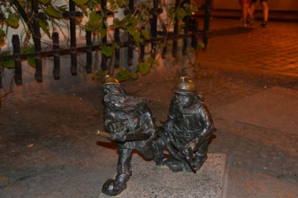 Breslau. Ein Städtetrip zur Blume Europas europa  WarschauBlog9