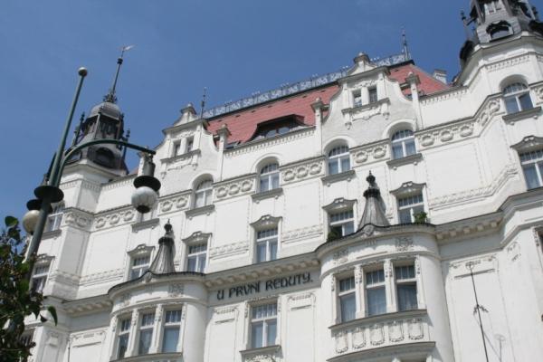 PRAG. Die Goldene, die Schöne, die Unvergleichliche. tschechien europa  bild3