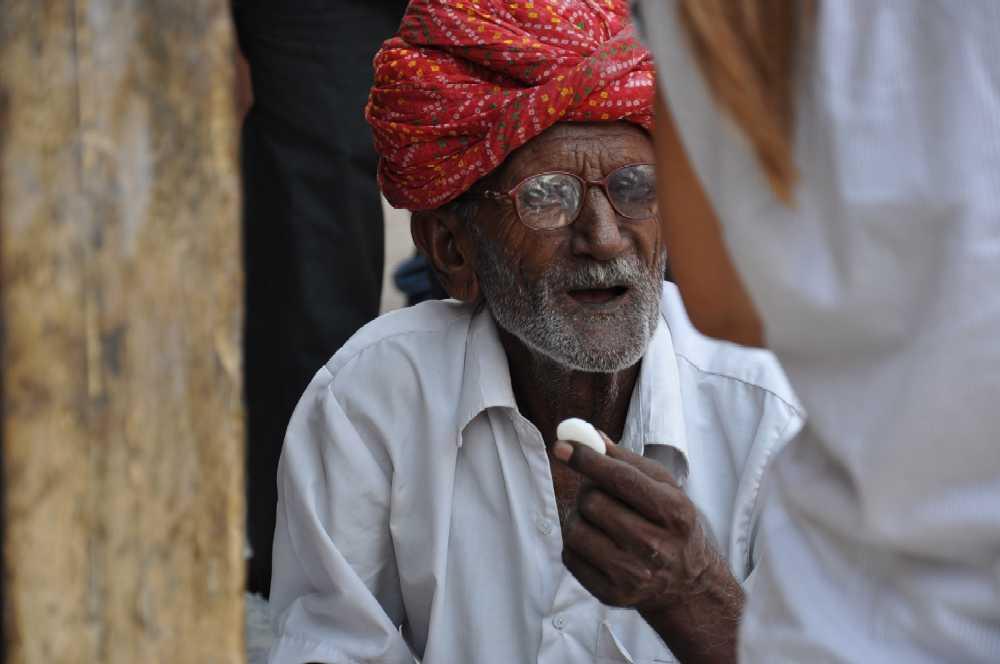 Indien und die Paläste der Maharajas staedtereisen sonne indien asien  dsc 4545