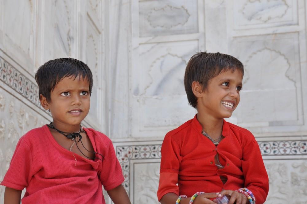Indien und die Paläste der Maharajas staedtereisen sonne indien asien  dsc 4983