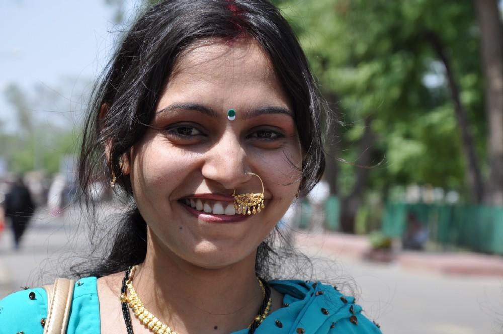Indien und die Paläste der Maharajas staedtereisen sonne indien asien  dsc 5009