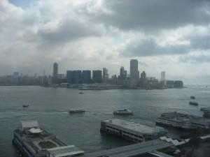 Hongkong und Bali staedtereisen sonne indonesien hongkong asien  gabi 002 300x225