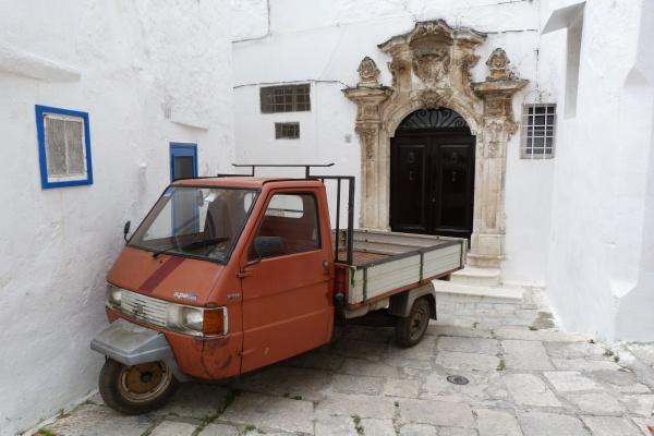 Viverde Hotel Tenuta Moreno, Apulien   Natur aktiv und bewusst erleben. staedtereisen europa  typisch italienische